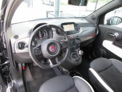 Fiat-500-13