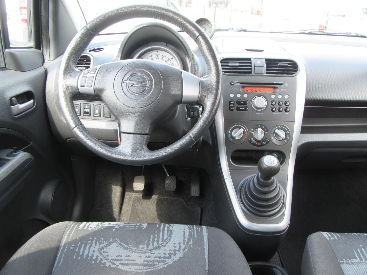 Opel-Agila-8