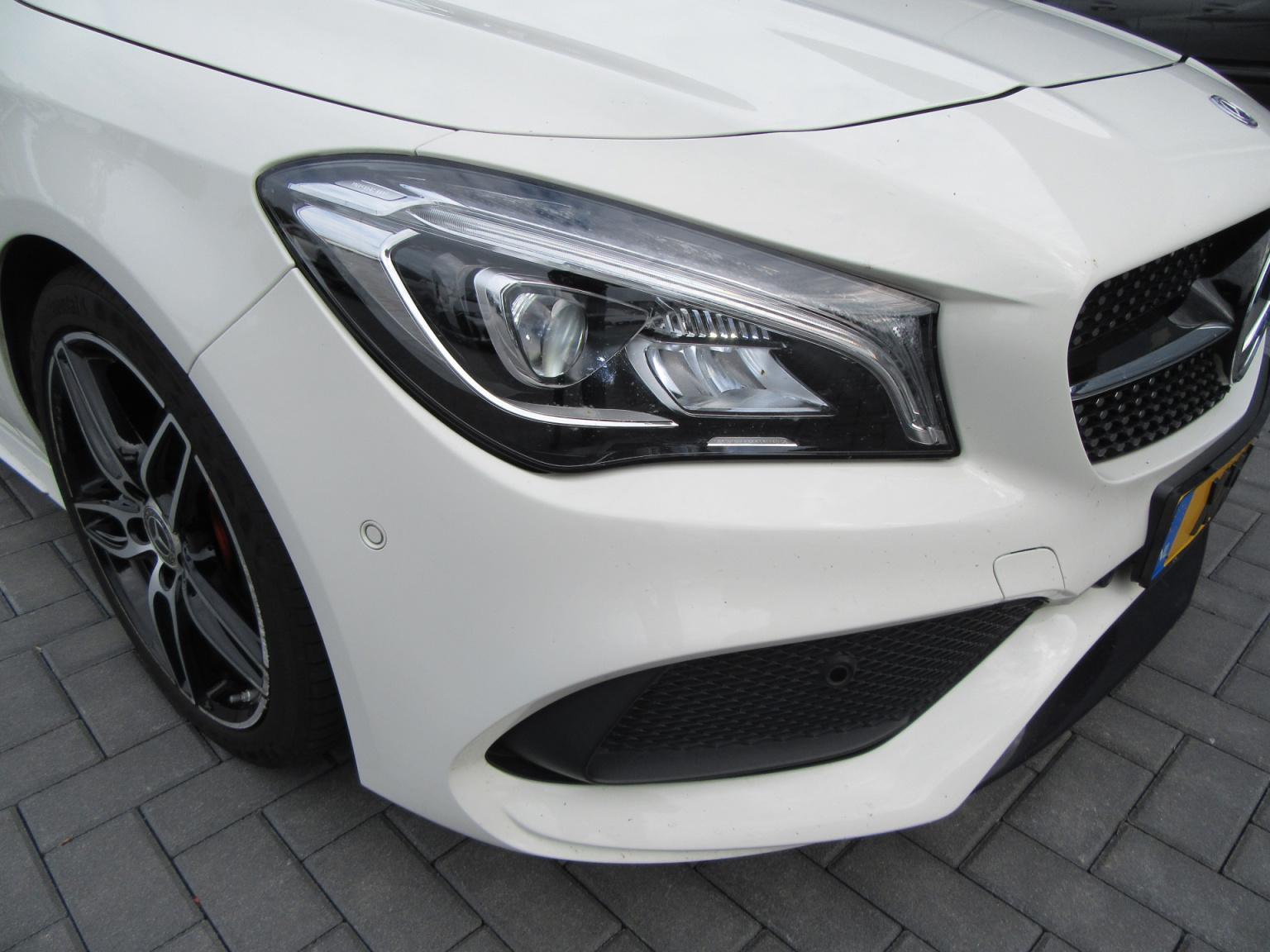 Mercedes-Benz-CLA-Klasse-20