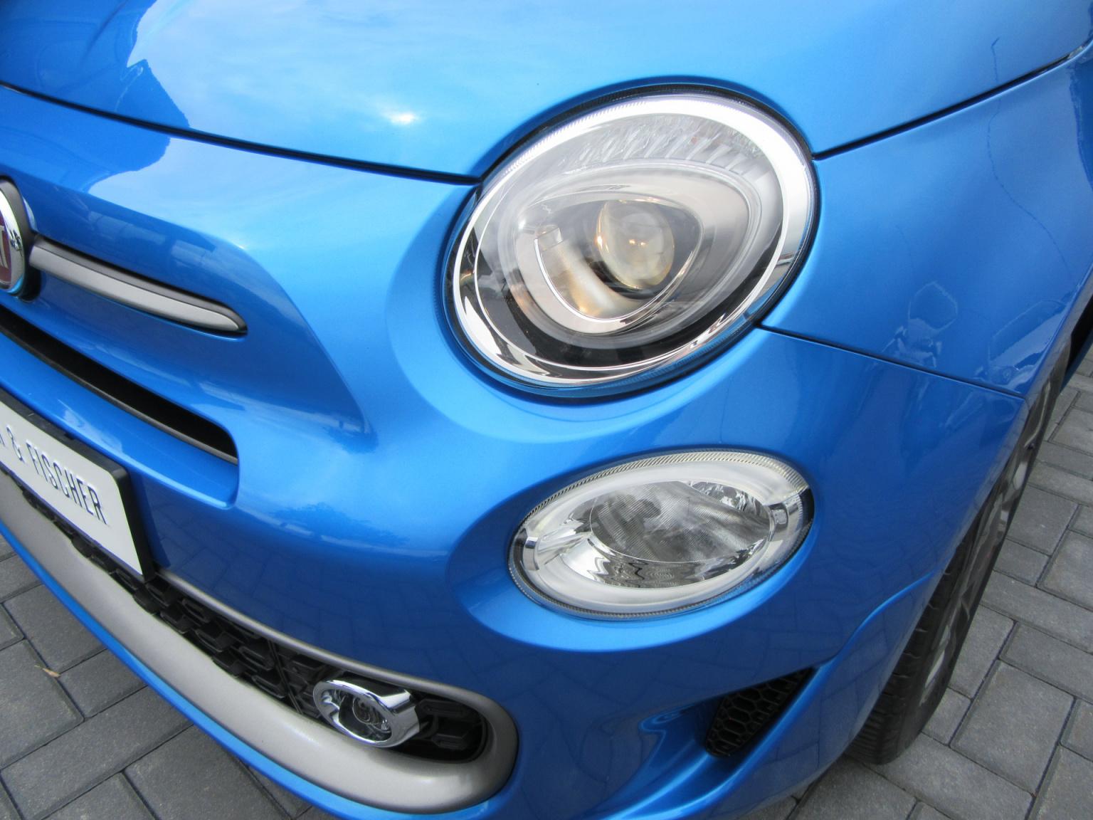 Fiat-500-20