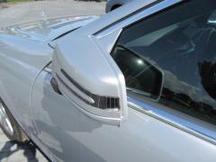 Mercedes-Benz-S-Klasse-21