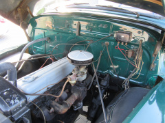 Chevrolet-3100-17