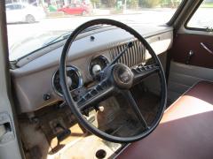Chevrolet-3100-12