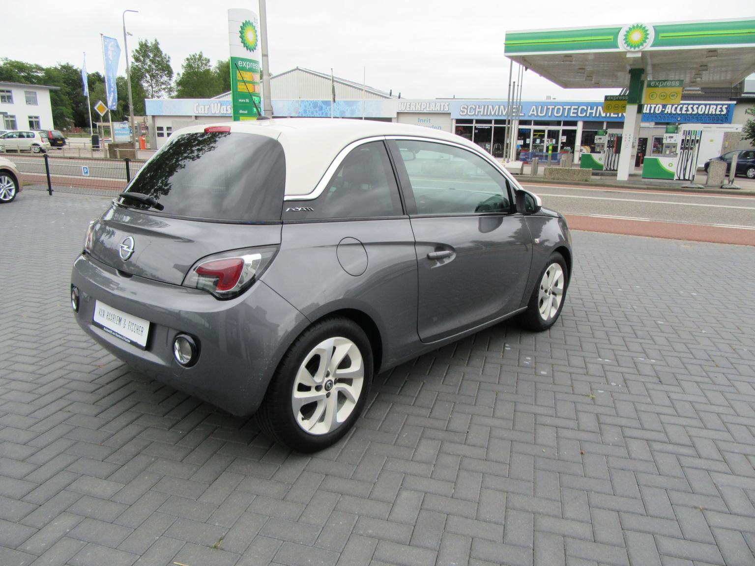 Opel-ADAM-3
