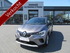 Renault-Captur-0