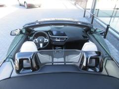 BMW-Z4-16