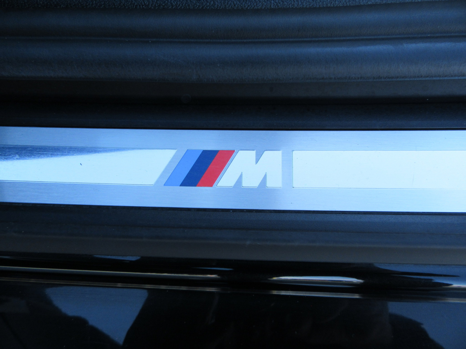 BMW-Z4-23